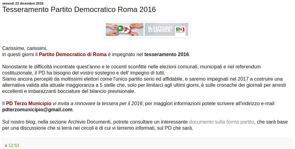 pd-roma-tesseramento-iii-municipio