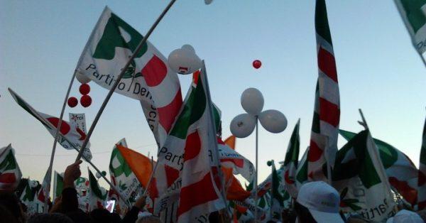 Elezioni Roma 2016, la guida agli eletti del Pd